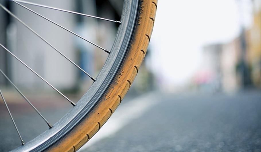 大竹市の自転車屋さん オカダ ...